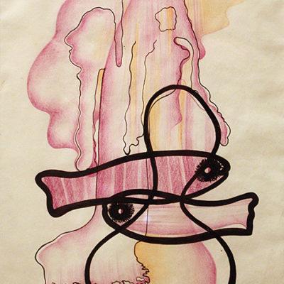 Pintomares | Sin título